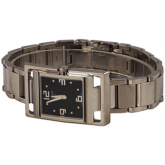 Часы наручные Tissot T0323091105700