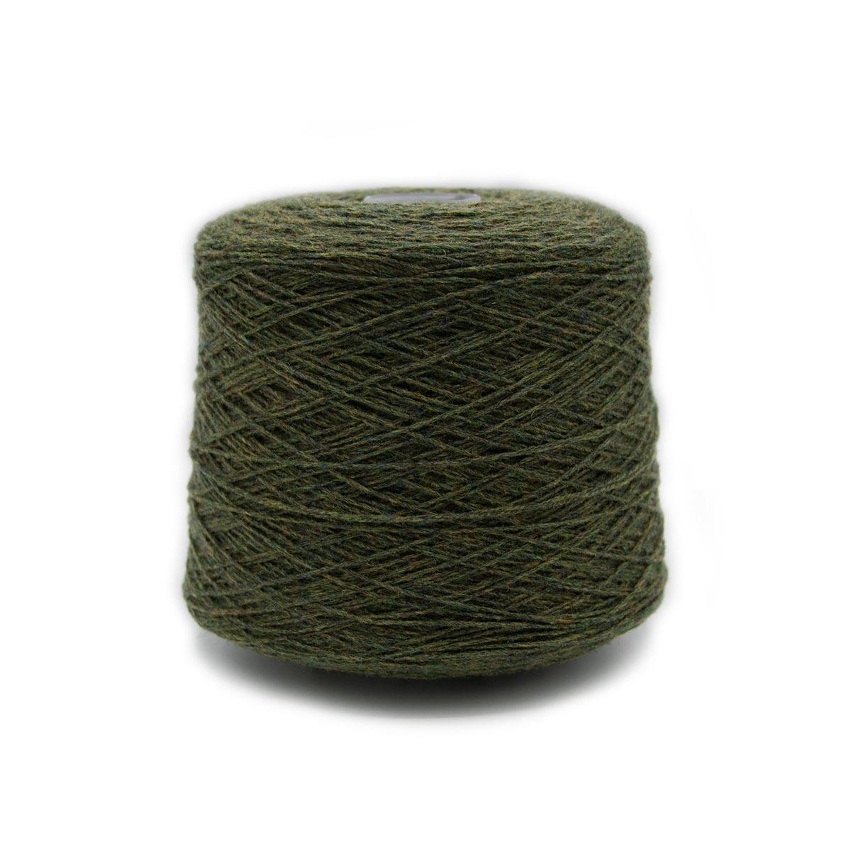 Knoll Yarns Merino Lambswool - 126