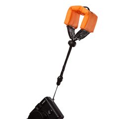 Ремешок-поплавок для фотоаппарата JJC ST-6