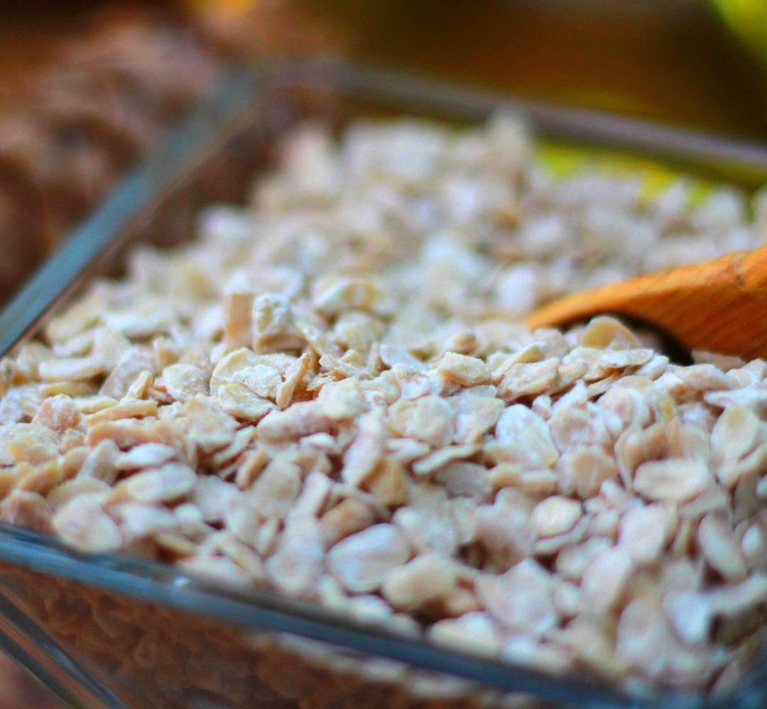 Орехи Жмых кедрового ореха pine-nuts-oilcake-1.jpg