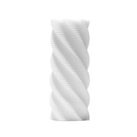 TENGA 3D Мастурбатор Spiral