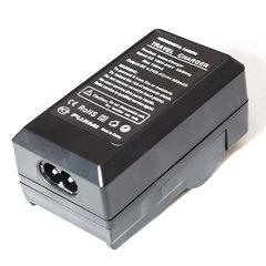 Зарядное устройство Fujimi для АКБ NB-3L