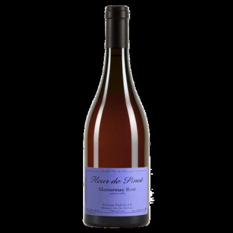 Domaine Sylvain Pataille Marsannay Rose Fleur de Pinot