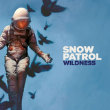 Snow Patrol ‎/ Wildness (Deluxe Edition)(2LP)