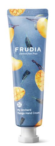Увлажняющий крем для рук c манго  Frudia My Orchard Mango Hand Cream