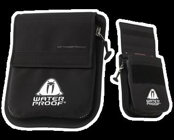 Карман POWER POCKET для сухого гидрокостюма Waterproof WP 689900