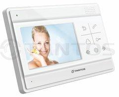 Видеодомофон Tantos LILU XL