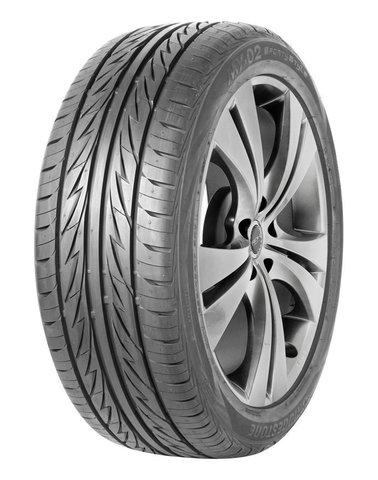 Bridgestone MY02 Sporty style 215/45 R17 91V XL