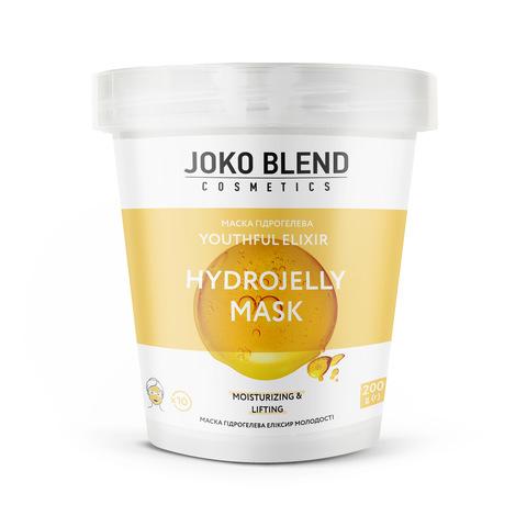 Маска гідрогелева Youthful Elixir Joko Blend 200 г (1)