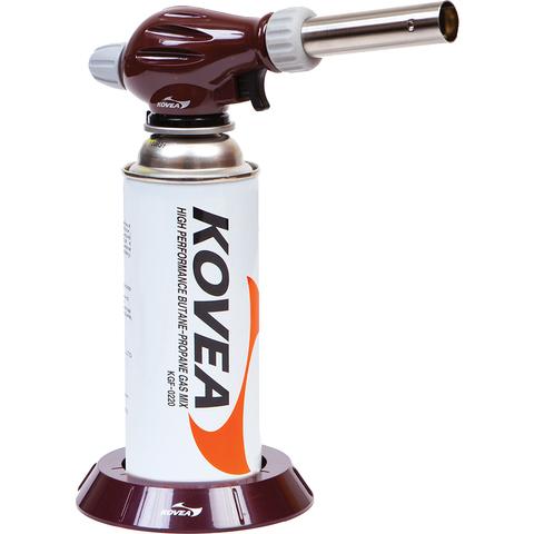 Резак газовый Kovea Auto KT- 2912
