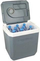 Автохолодильник Campingaz Powerbox plus 28L
