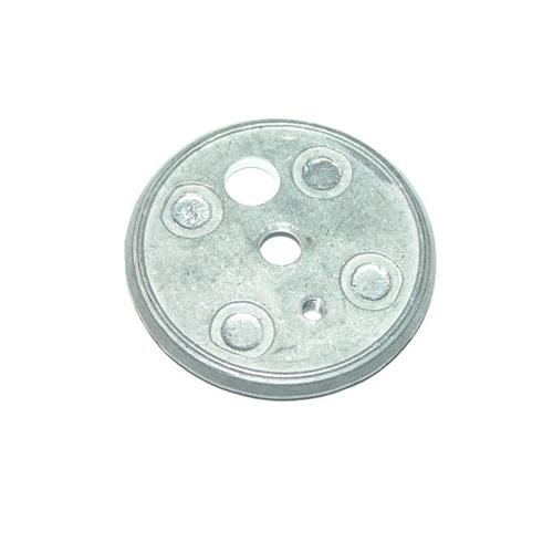 Механика для компрессоров Стопор компрессионного кольца к компрессорам 1202, 1203 J-8491.jpg