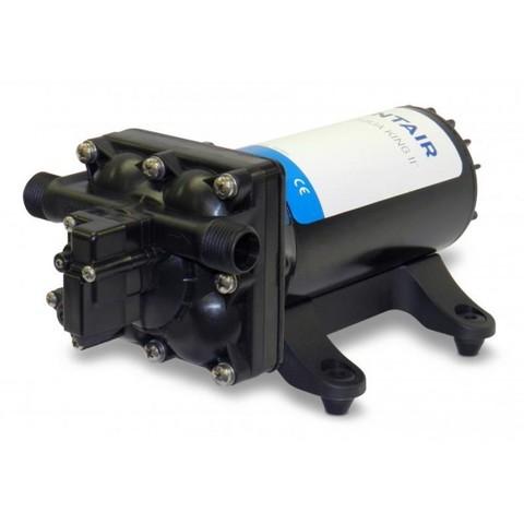 Насос электрический Aqua King II Premium 4.0, 12 В