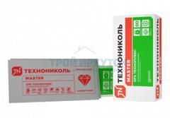 Экструдированный пенополистирол ТехноНИКОЛЬ Техноплекс 1200х600х20 мм