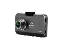 Купить лучший автомобильный видеорегистратор Neoline Wide S50