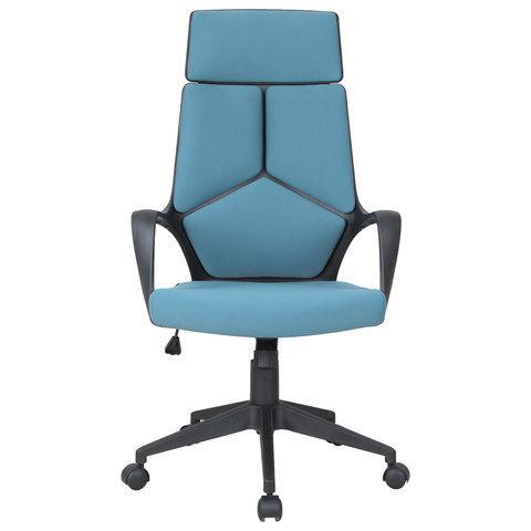 EX-515 Кресло офисное Prime  (BRABIX)