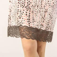 Женская ночная сорочка E21B-12X104