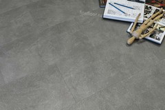 Кварц виниловая плитка Fine Floor 1589 Stone Эль Нидо