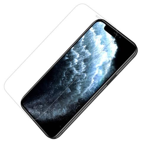 Стекло защитное 0,15 iPhone 12 (6.7)