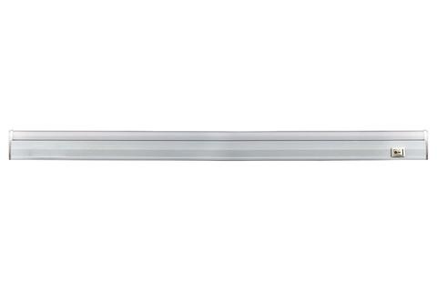 Светодиодный линейный светильник UltraFlash LWL-2012-5CL (IP20)