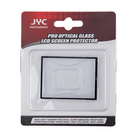 Универсальное защитное стекло JYC 3.0