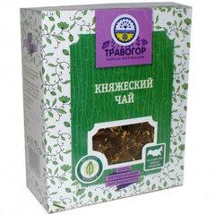 Травогор «Княжеский чай» 60 г