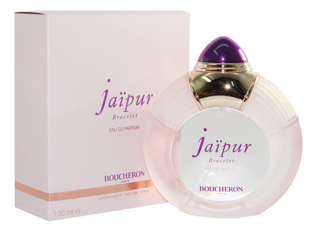 Boucheron Jaipur Bracelet EDT