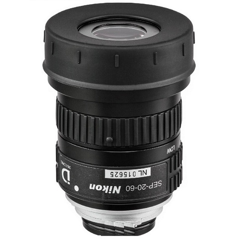 Окуляр к Nikon PROSTAFF 5 16-48x/20-60x
