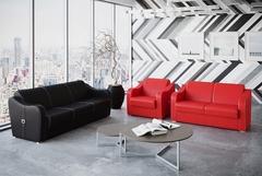 Кресло Sorento