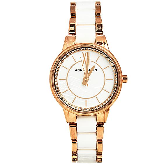 Часы наручные Anne Klein AK/3344WTRG