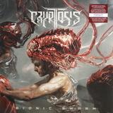 Cryptosis / Bionic Swarm (LP+CD)