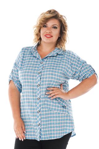 Рубашка-6323
