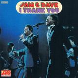 Sam & Dave / I Thank You (CD)