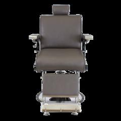 Барбер кресло МД-422