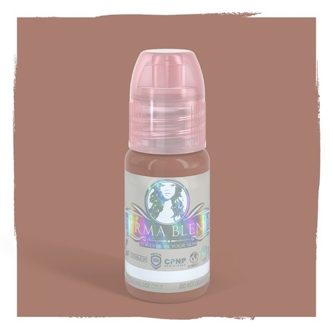 PERMA BLEND CHEEKY  15 ml (USA)