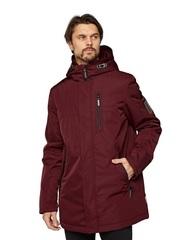 Куртка мужская TRF11-175