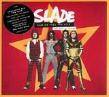 Slade / Cum On Feel The Hitz - The Best Of Slade (2CD)