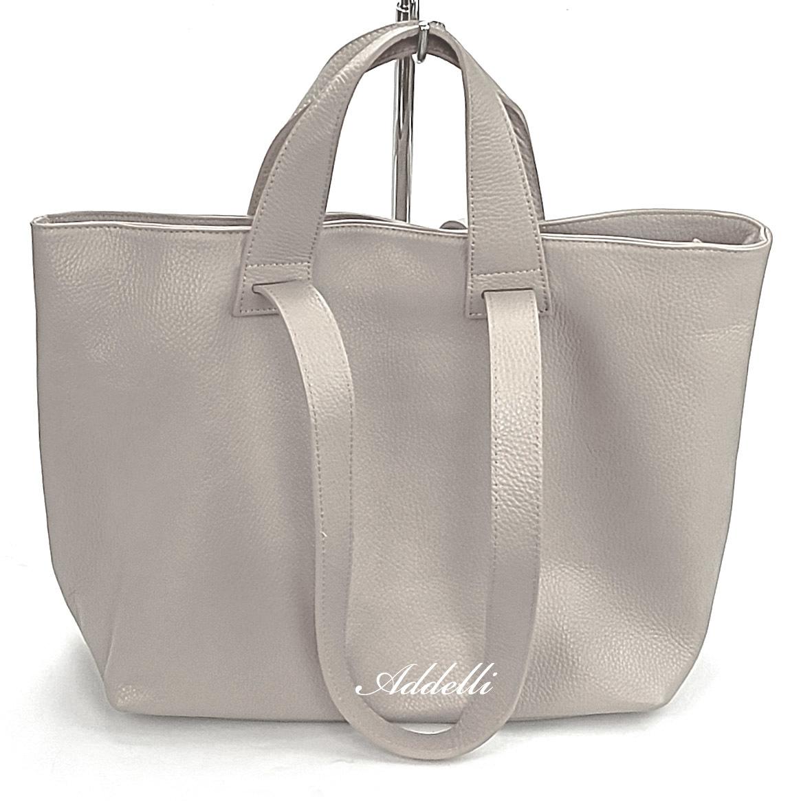 Женская сумка и104