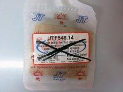 Звезда передняя JT F 548.14 YAMAHA XT YBR