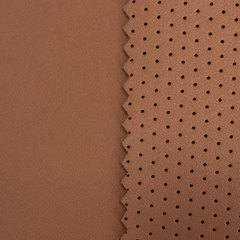 Искусственная кожа Nappa (Наппа) 2187/perfo