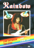 Rainbow / Live Between The Eyes, The Final Cut (2DVD)