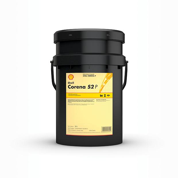Компрессорные SHELL CORENA S2 P 150 corena_s2_p.jpg