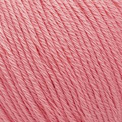 Пряжа Gazzal Organic Baby Cotton цвет 425