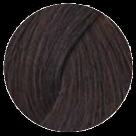 L'Oreal Professionnel Luo Color 5 (Светлый шатен натуральный) - Краска для волос