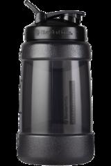 Бутылка для воды Koda 2,2л