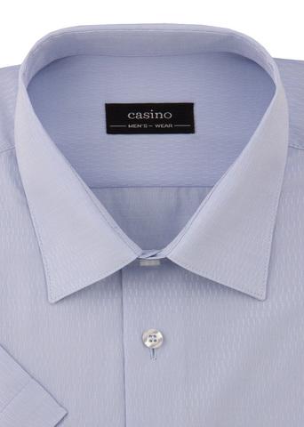Сорочка Casino c203/0/944/Z