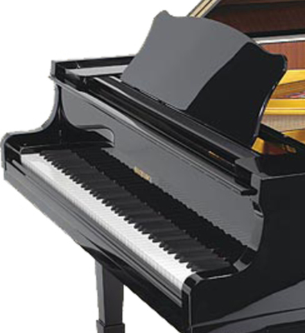 Акустические рояли Suzuki AG-10