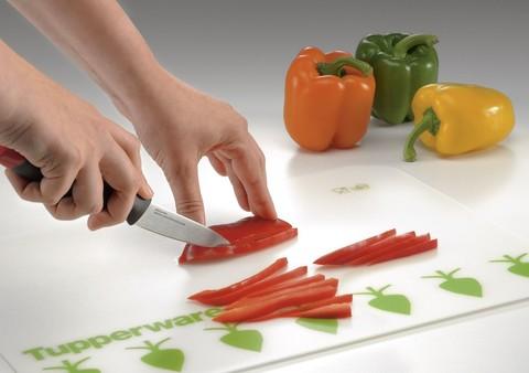 Универсальный нож Universal с чехлом