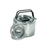 Картинка чайник Tatonka Teapot 2,5L  -