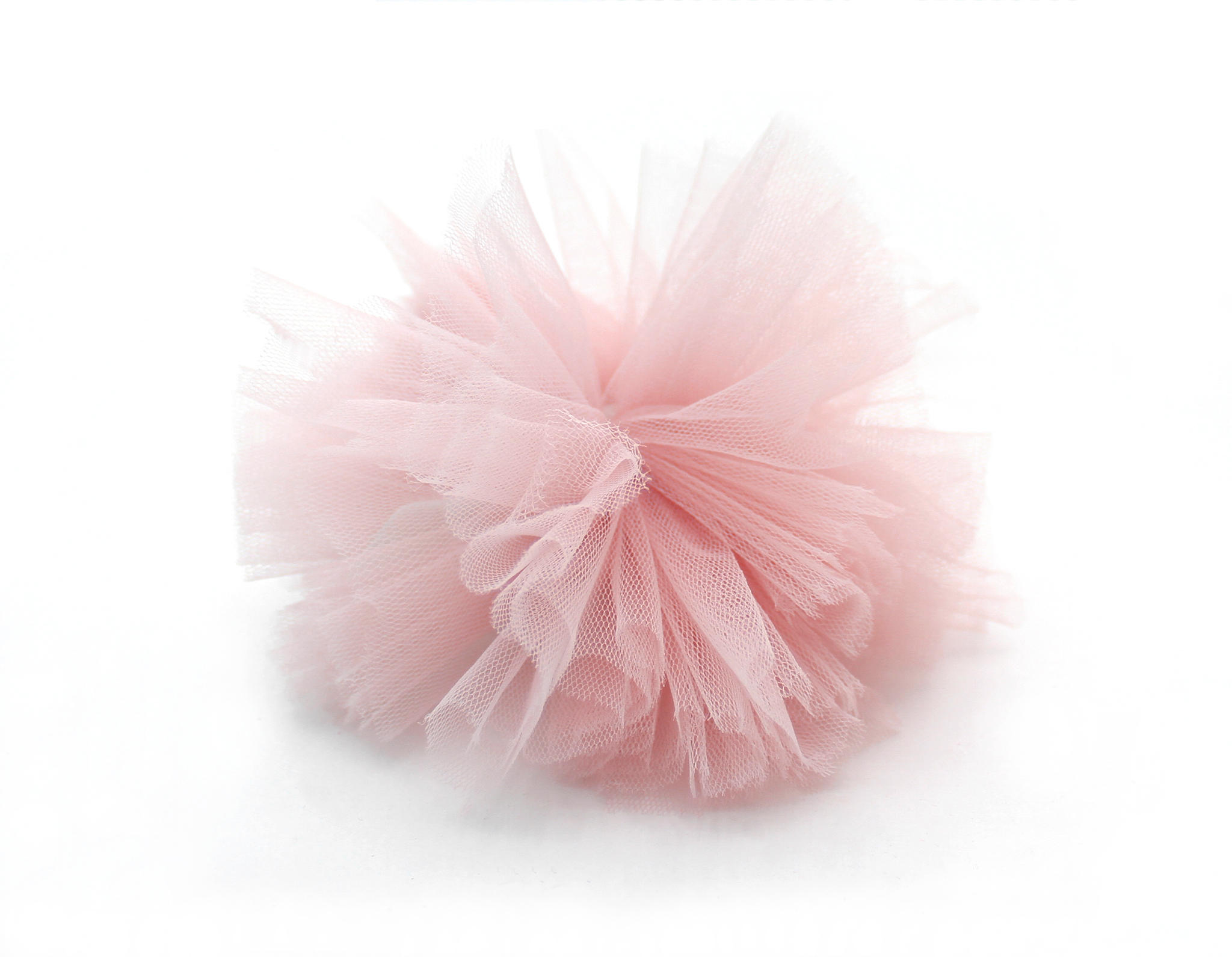 Еврофатин розовый румянец